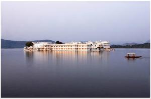 Taj Lake Palace1